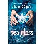 Sea Glass | Maria V. Snyder