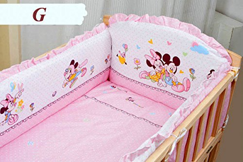 Baby Quilt 100% Cotton Quilt For Winter Bed Cover Multifunction Sleeping Bags Blanket Kitty Designs front-971252