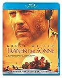 Tränen der Sonne [Blu-ray] title=