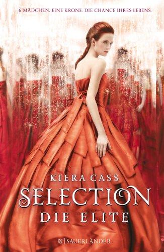Selection-Die Elite