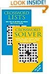 Crossword Lists & Crossword Solver: O...