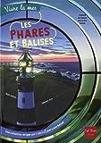 "Afficher ""Les Phares et balises"""