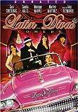 Latin Divas of Comedy (Alex Reymundo) - Comedy DVD, Funny Videos