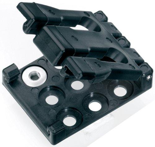 Boker 09BO506 Mini Tek-Lok Adapter