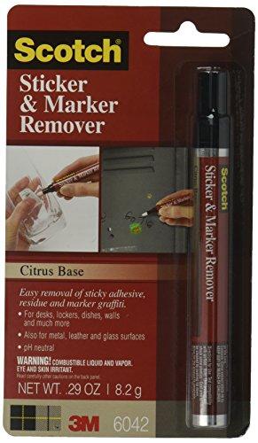 3m-scotch-sticker-marker-remover-pen
