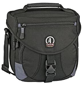 Tamrac 5502 Explorer 2 Camera Bag (Black)
