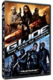 G.I. Joe: The Rise of Cobra / G.I. Joe: Le réveil du Cobra (Bilingual)