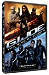 G.I. Joe: The Rise of Cobra / G.I. Jo...