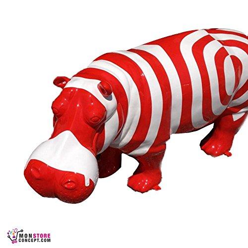 scultura-hippopothame-miko-h85-cm-l180-cm-statuette-sculpture-decorazione-interno-esterno-riproduzio
