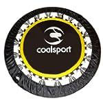 Jill Cooper presenta COAL SPORT TRAMP...