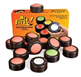 Picture Of <h1>Me First v.2 Wireless game buzzers &#8212; 12-user set (12-player + facilitator)</h1>