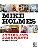 Make It Right Attics And Basements