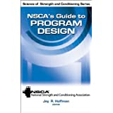 NSCA's  Guide to Program Design (Science of Strength and Conditioning) ~ Jay Hoffman