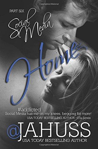 Home: Social Media #6 (Volume 6)