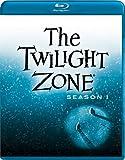 echange, troc Twilight Zone: Season 1 [Blu-ray]