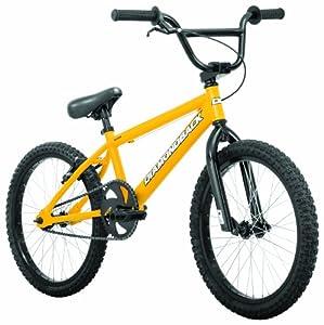Amazon.com : Diamondback Viper BMX Bike (20-Inch Wheels) : Sports