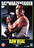Raw Deal [Import anglais]