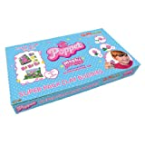 Moshi Monsters Clay Buddies Super Deluxe Box