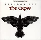 echange, troc Crow the - The Crow