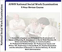 Phd by coursework social work