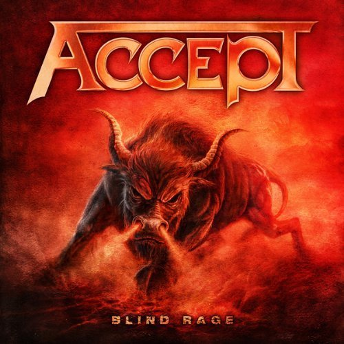 Accept-Blind Rage-(VQCD-10385)-JP Retail-CD-FLAC-2014-WRE Download