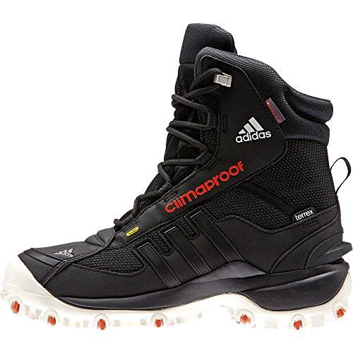 adidas Terrex Conrax Youth Cw Cp, Chaussures de sport garçon