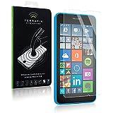 Gehärtetem Glas Displayschutzfolie Für Microsoft Lumia 640