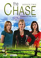 The Chase - Series 2