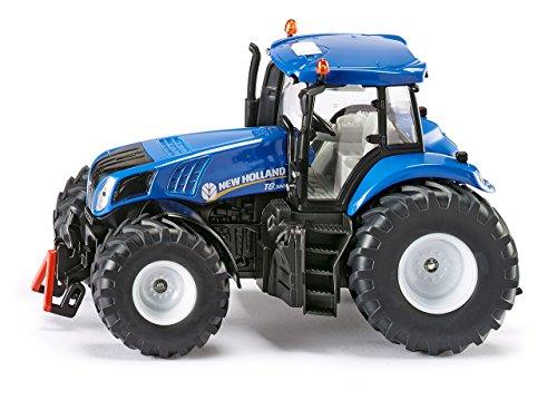 Siku-3273-New-Holland-T8390