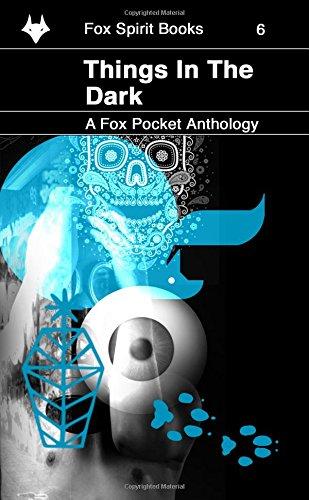 things-in-the-dark-fox-pockets