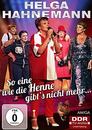 helga-hahnemann-so-eine-wie-die-henne-gibts-nicht-mehr