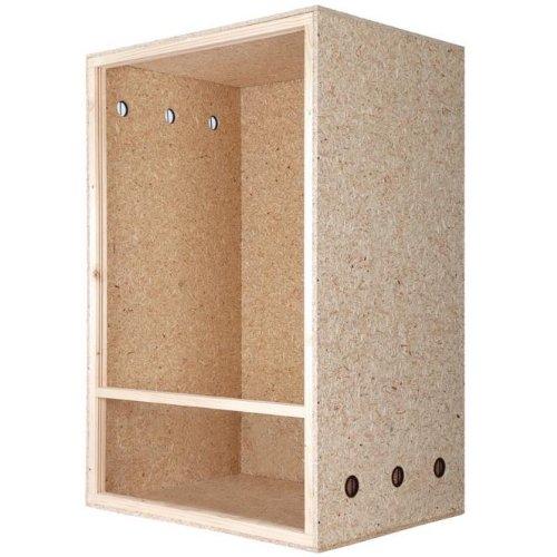 large-wooden-indoor-reptile-vivarium-terrarium-80x120x80cm-side-ventilation-easy-installation-31-x-4