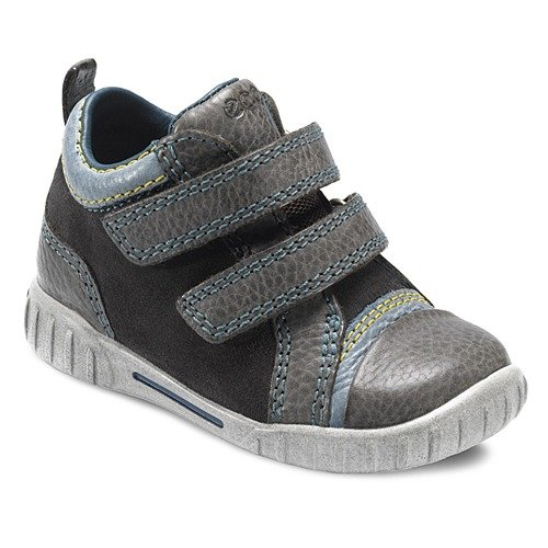 Ecco  ECCO MIMIC First Walking Shoes Boys