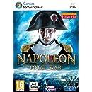 Total War : Napoleon