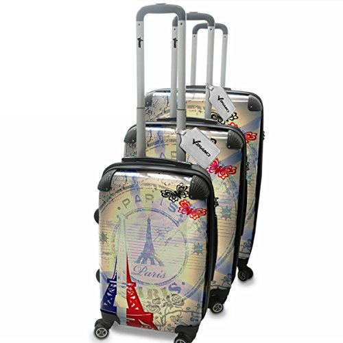virano-hand-luggage-viaje-paris-5-silver-so-lug1-silv-set-voy-par5