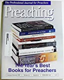 img - for Preaching: The Professional Journal for Preachers, Volume 14 Number 4, January/February 1999 book / textbook / text book