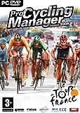 echange, troc Procycling manager - saison 2008 - collection sport silver