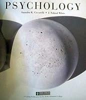 Psychology - Ivy Tech Community College Edition
