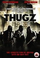 Thug'z