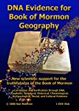 DNA Evidence for Book of Mormon Geography