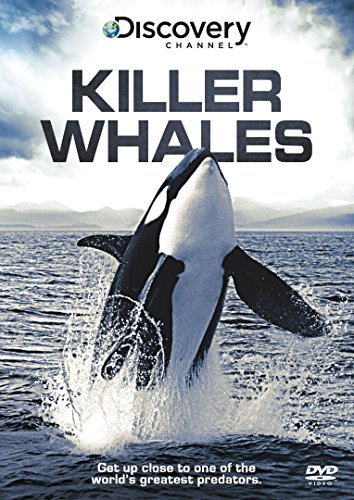 discovery-channel-killer-whales-dvd-reino-unido