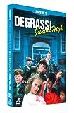 Degrassi Junior High : Les Années Collège - Saison 1