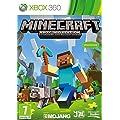 Minecraft - �dition Xbox 360