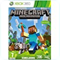 Xbox 360 à...