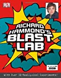 Richard Hammond Richard Hammond's Blast Lab