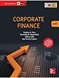 img - for Corporate Finance (10th Edition) [SIE] book / textbook / text book