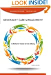 Generalist Case Management