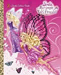 Mariposa and the Fairy Princess (Barb...