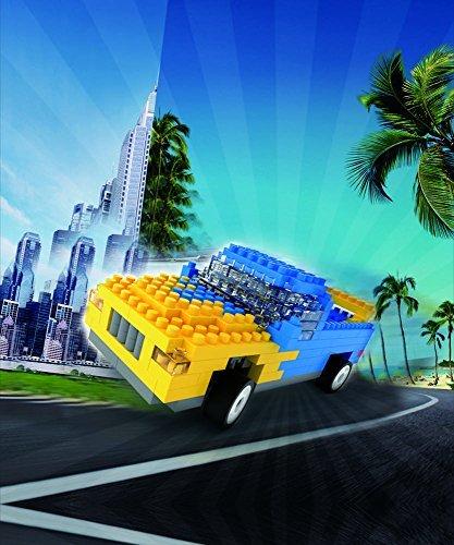 UTICO Truck