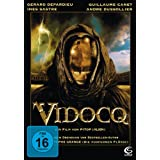 Vidocq (Single Edition)von &#34;Grard Depardieu&#34;